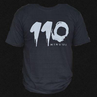 polera-110-minutos