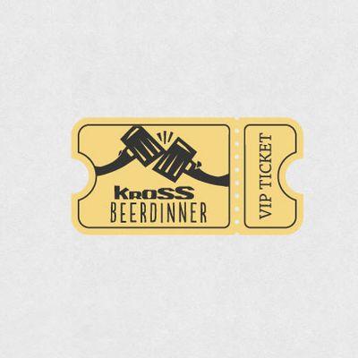 ticket--Beerdinner-agosto-2017