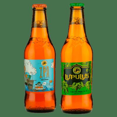 ipa-lupulus-1000x1000
