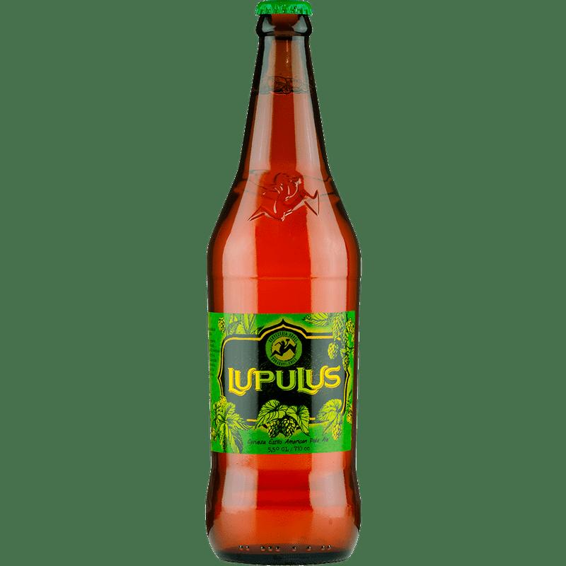 lupulus-710
