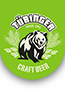 Ir al home Cerveza Tubinger